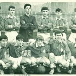 Edinburgh-Maccabi-Junior-Team-1965-2
