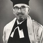 Weinberg-Rabbi-Jacob-2