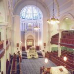 interior-of-former-Queens-Park-Synagogue-courtesy-Lewis-Segal-Copy-2